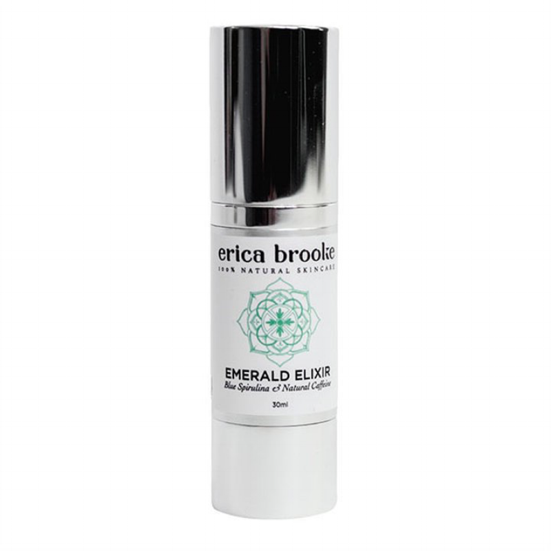 This super hydrating, silky smooth  hylauronic acid based serum makes a deluxe addition to anyone's skincare routine, It will nourish the skin and help with evening out skin tone, repair fine lines, plump and protect the skin. FIND HERE