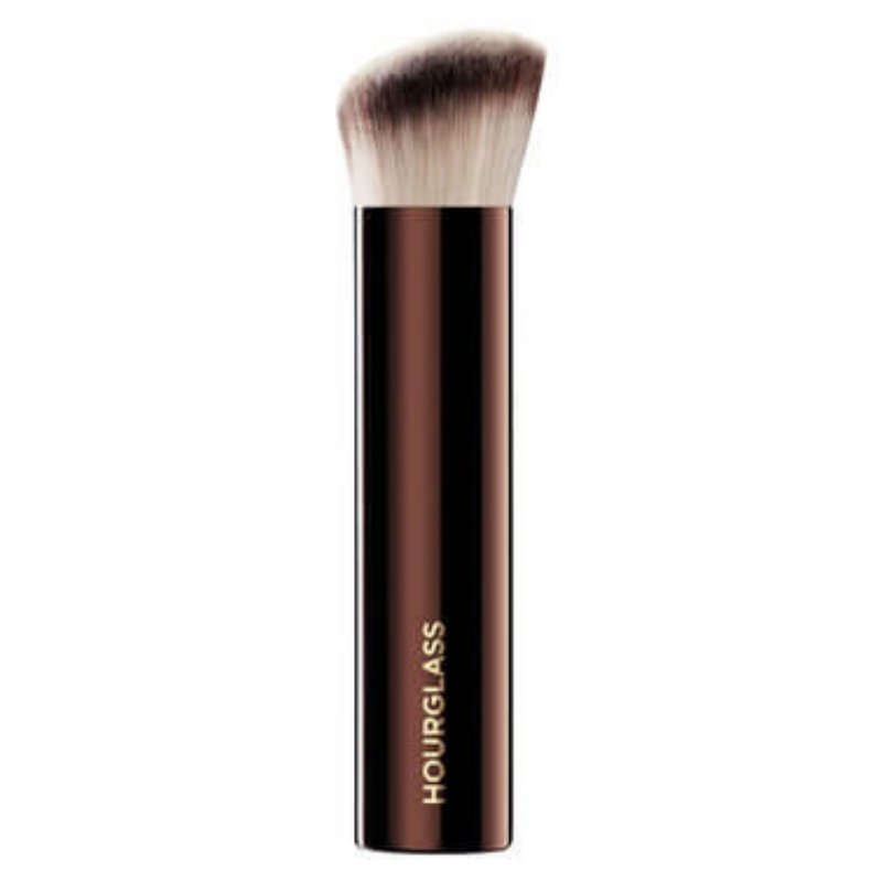 i-024585-vanish-seamless-finish-foundation-brush-1-378.jpg