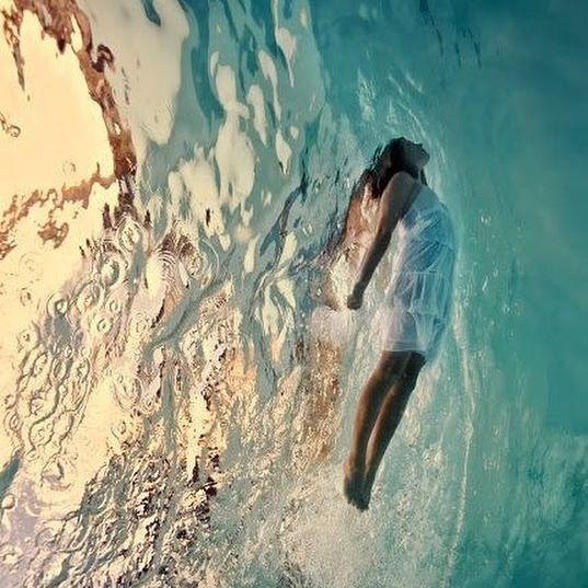 IMAGE - Bliss float