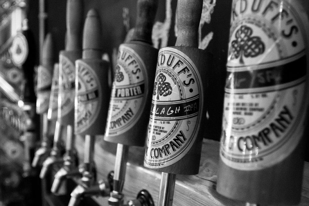 Mickduffs-Brewing-taps.JPG