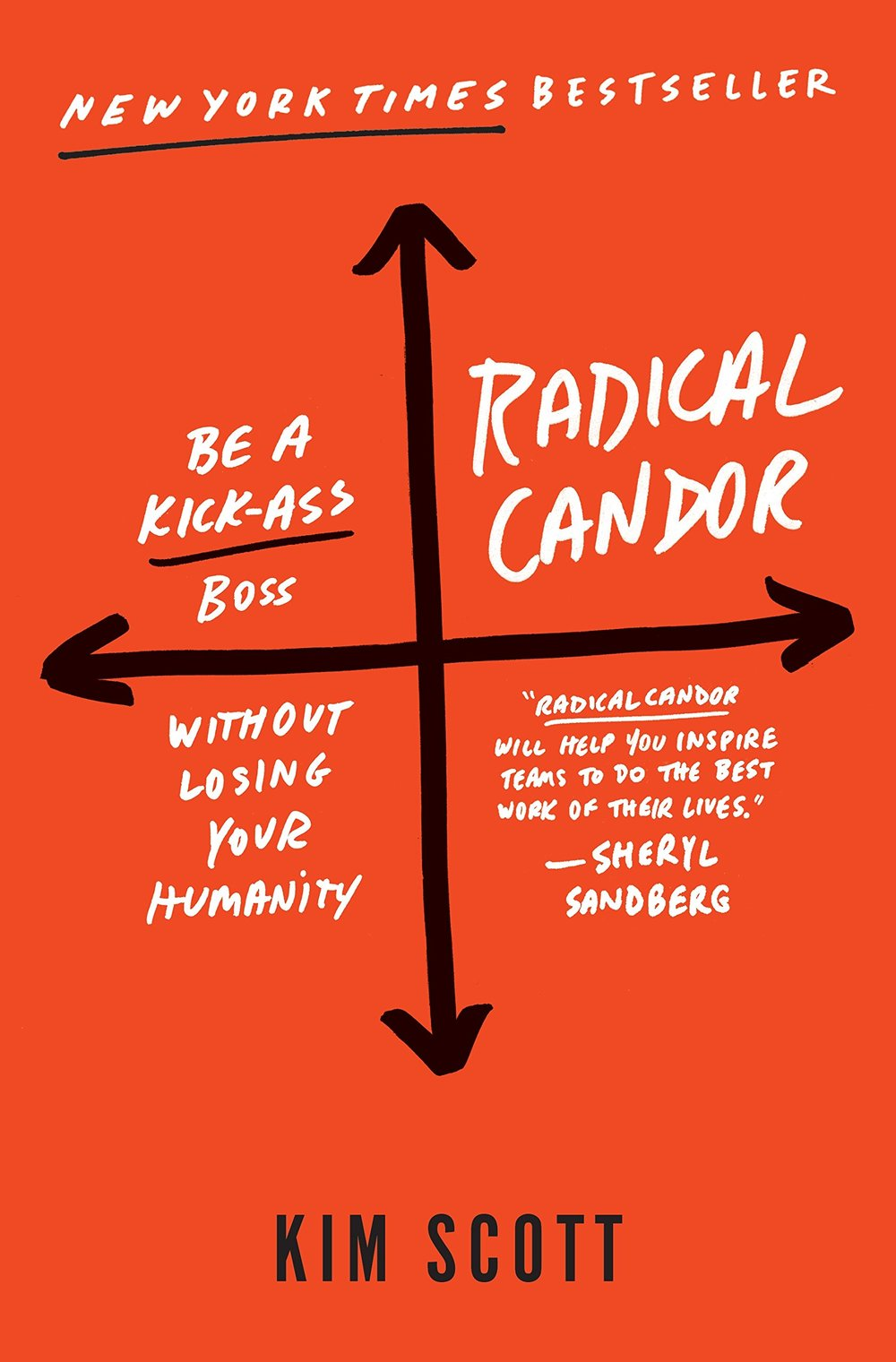 Radical Candor book.jpg