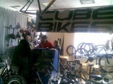 bike owners 1.jpg