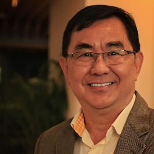 John Ng.jpg
