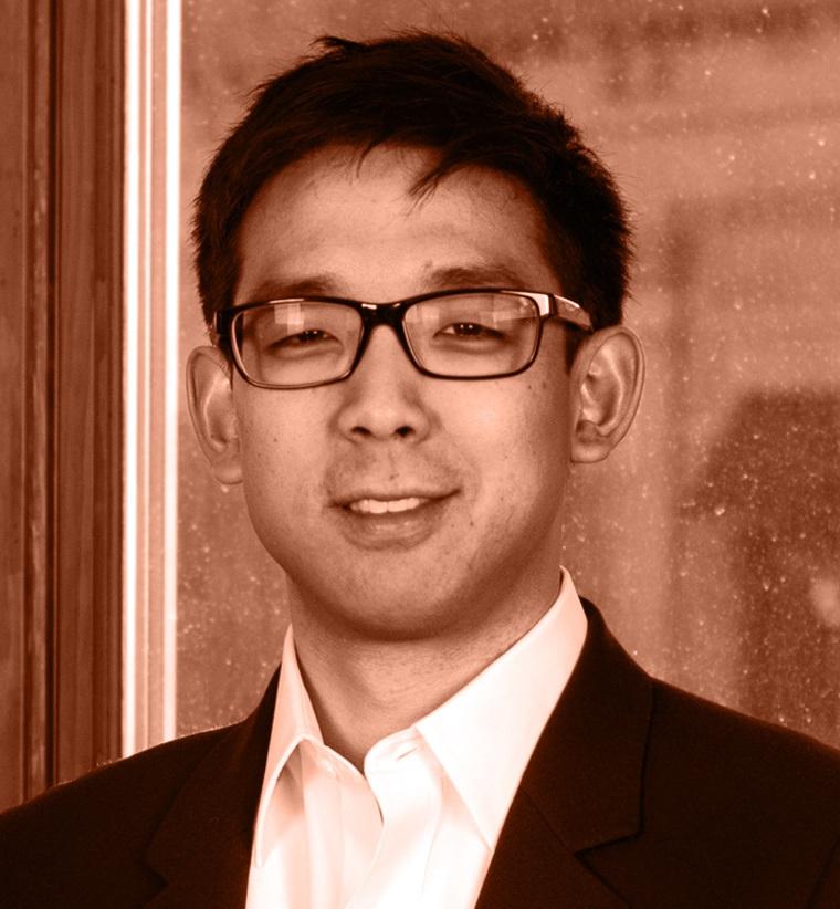 Caprock-Team-Robert-Kim-1.jpg