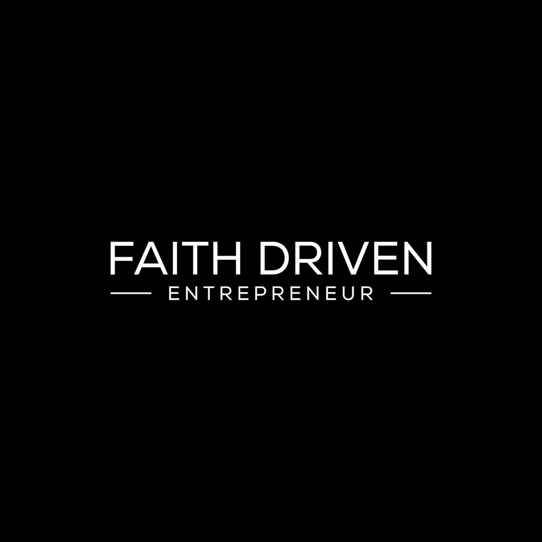 Podcast Inventory - Faith Driven Entrepreneur — Faith Driven