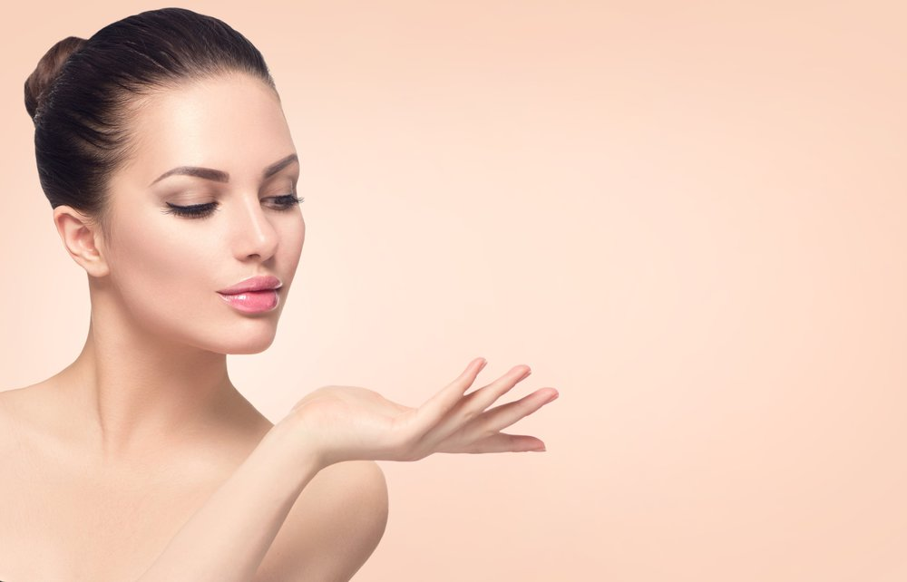 - We understand that your skin is as unique and individual as you are. That's why we have created a comprehensive consultation performed by our Advanced Skin Therapists. All of our staff are professionally trained in the latest Cos-medical and Paramedical treatments. Our team are passionate and driven by the results we can achieve.