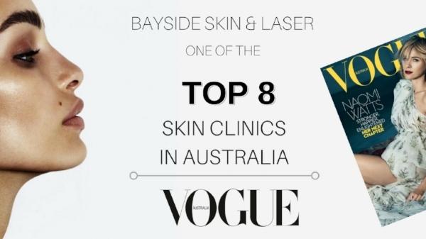 Vogue BAYSIDE SKIN & LASER (1).jpg