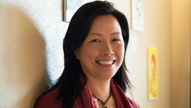 Lisa Chu by Rebecca Greenway.jpg