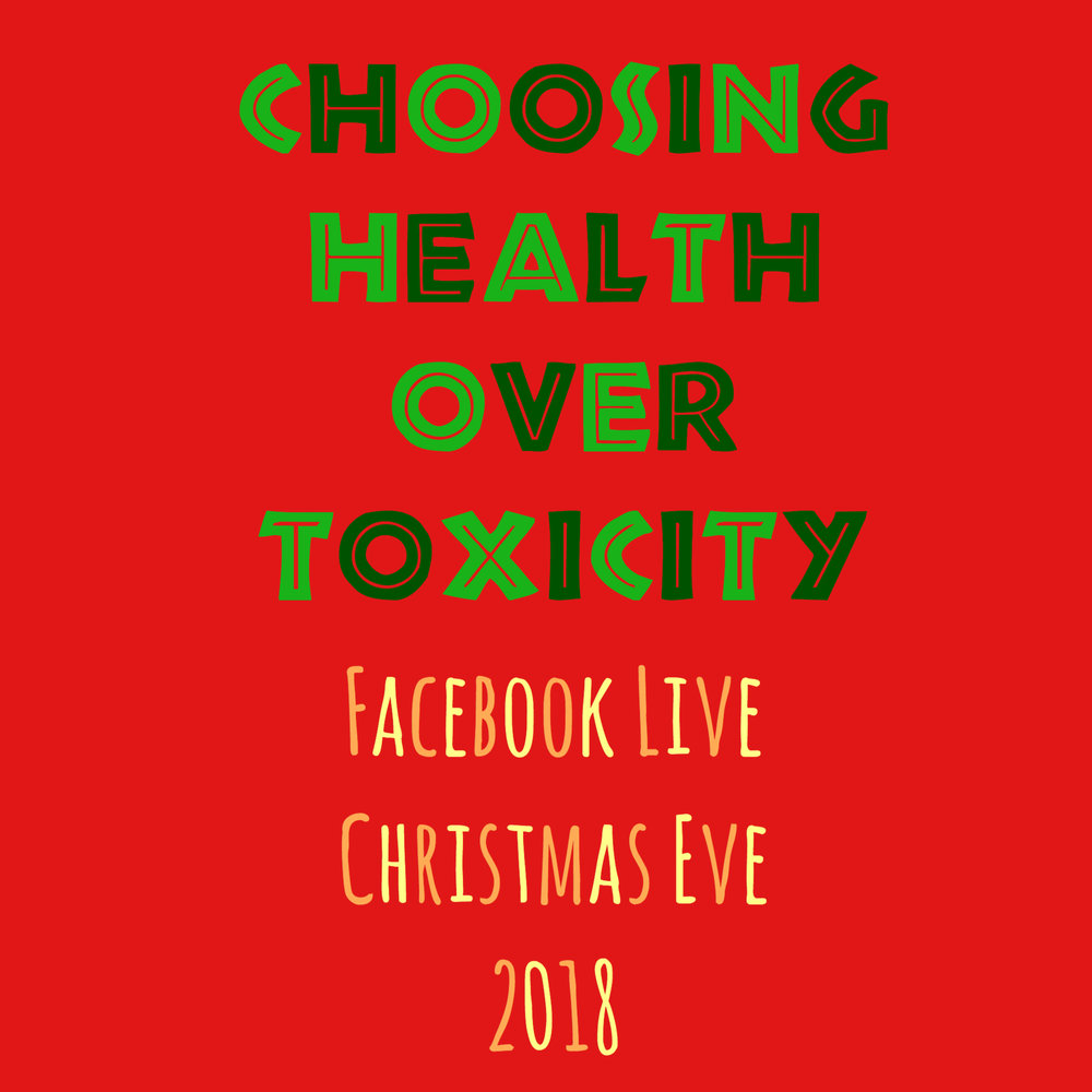 Christmas Eve Facebook Live.JPG