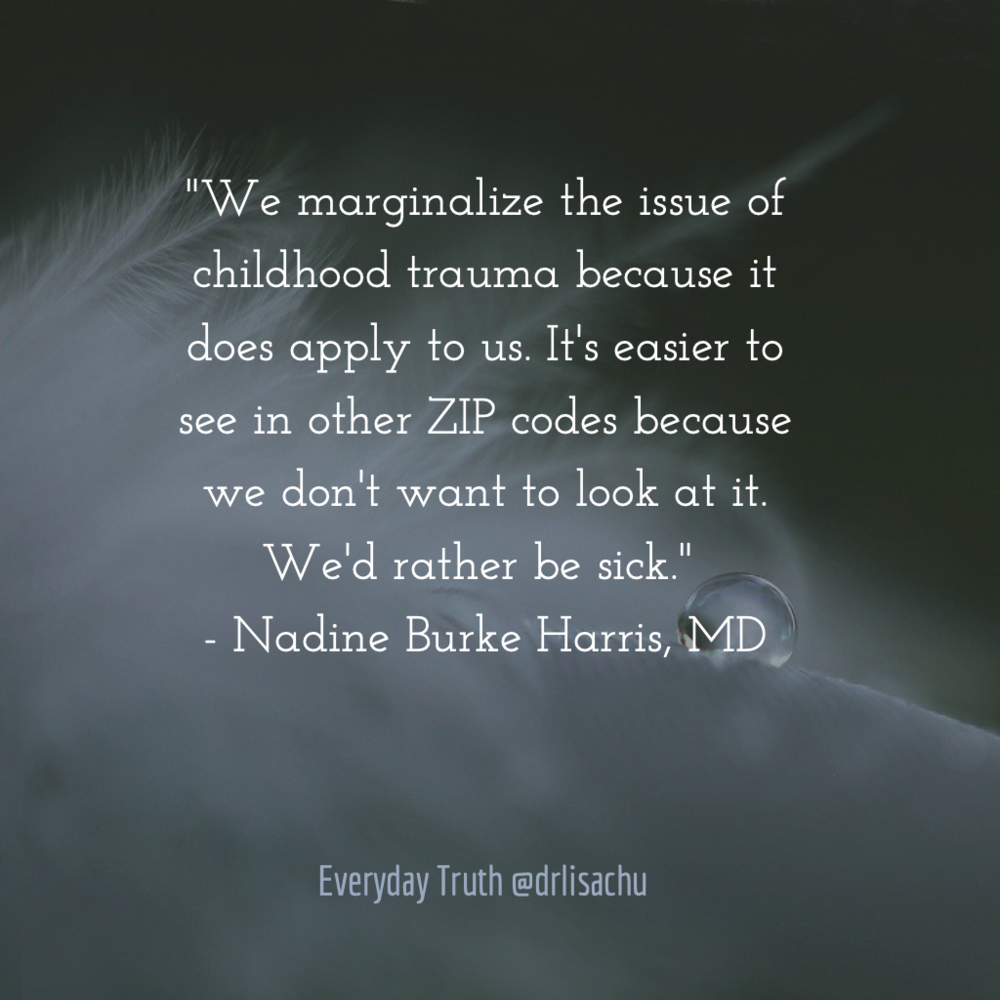 Nadine Burke Harris.png