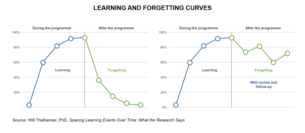 Learning and Forgetting Curves for Blog.png