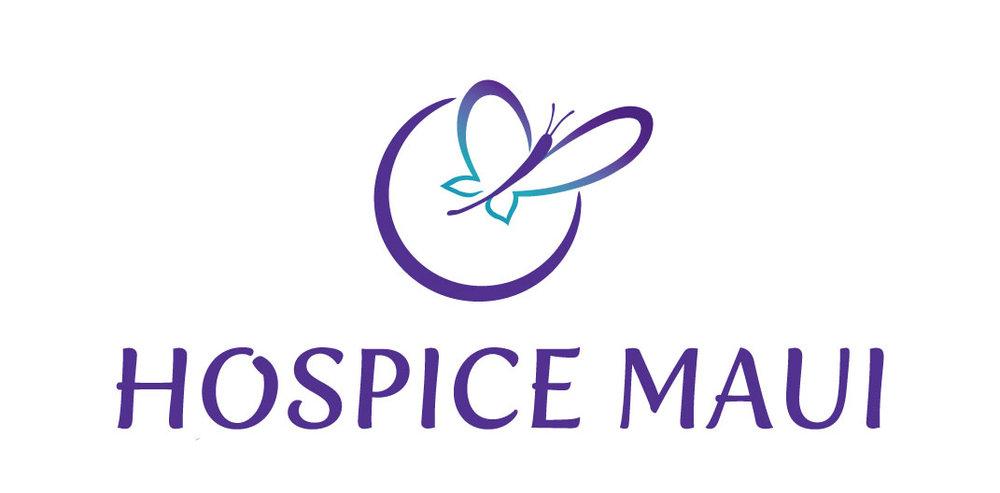 hospice-maui-logo-color-vert-FINAL.jpg