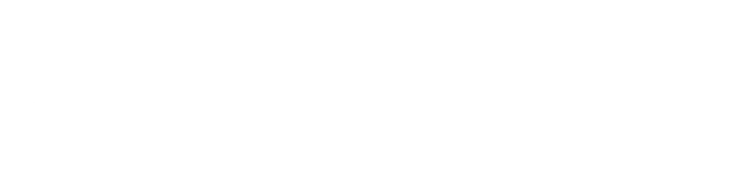 Bike City Theatre Company