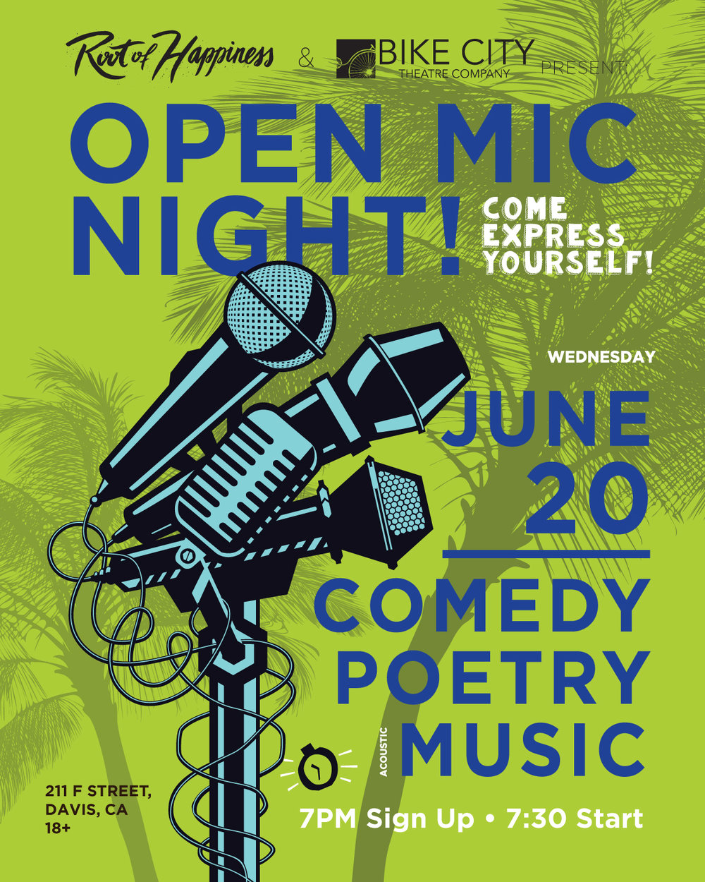 ROH Davis open mic June 20_web flyer.jpg