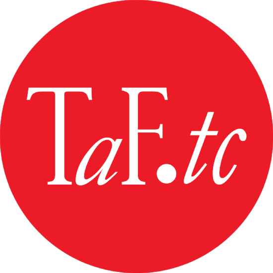 TaF.tc Careers Portal