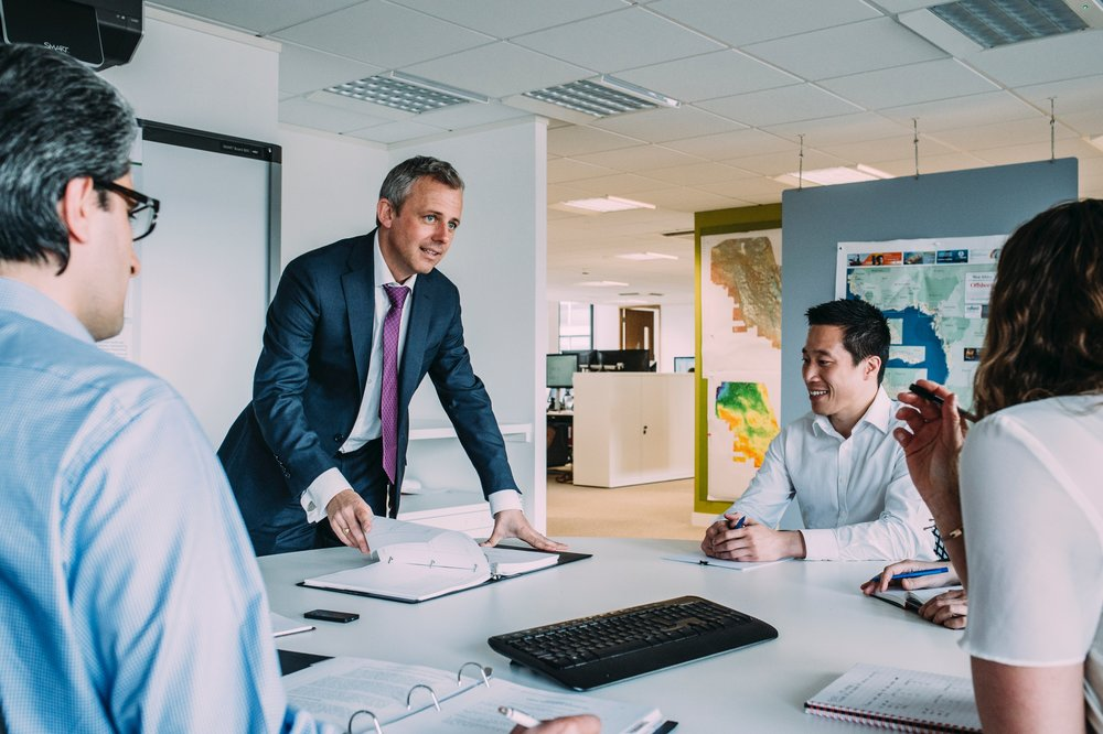 Business Contuinity - We have the plan to keep your business operations running at an optimal level. We deliver the best in proactive and preventive planning.Learn More
