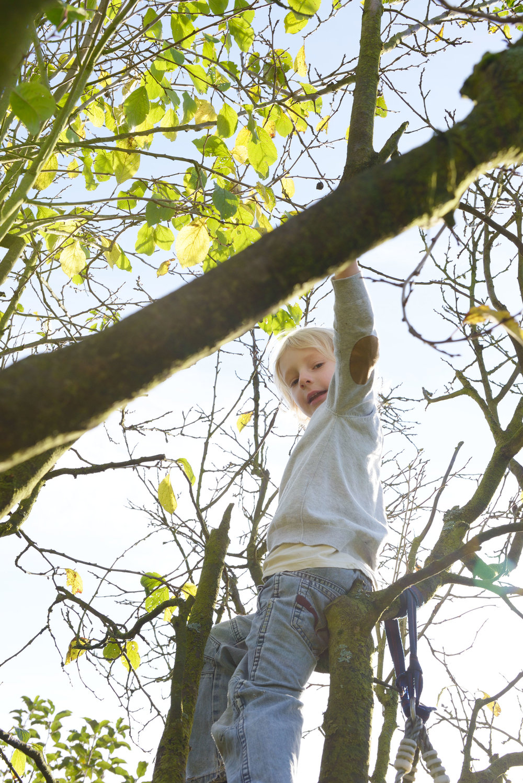 07_Elternbuch_Mut_DSC0064_Original.jpg