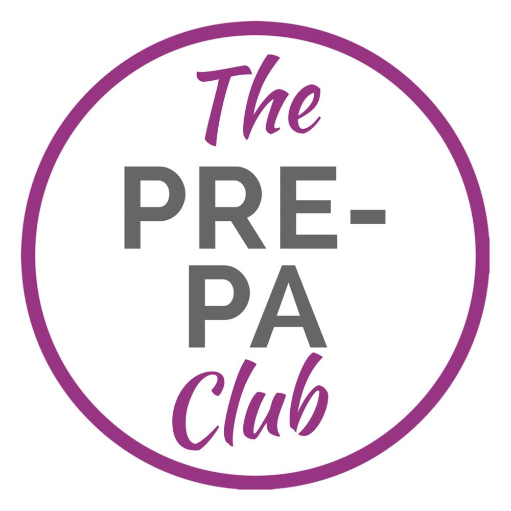 PREPACLUBpodcast logo.png