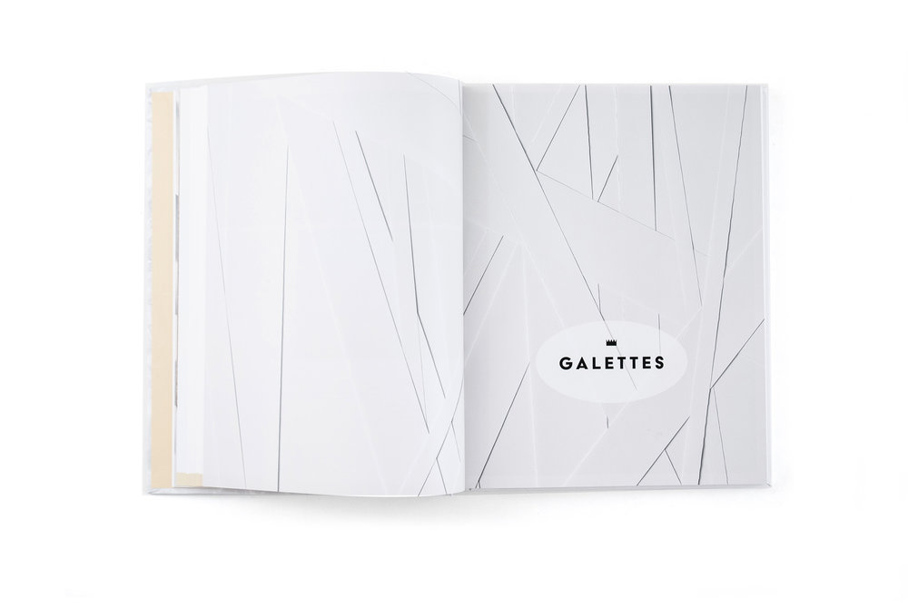 galettes2.jpg