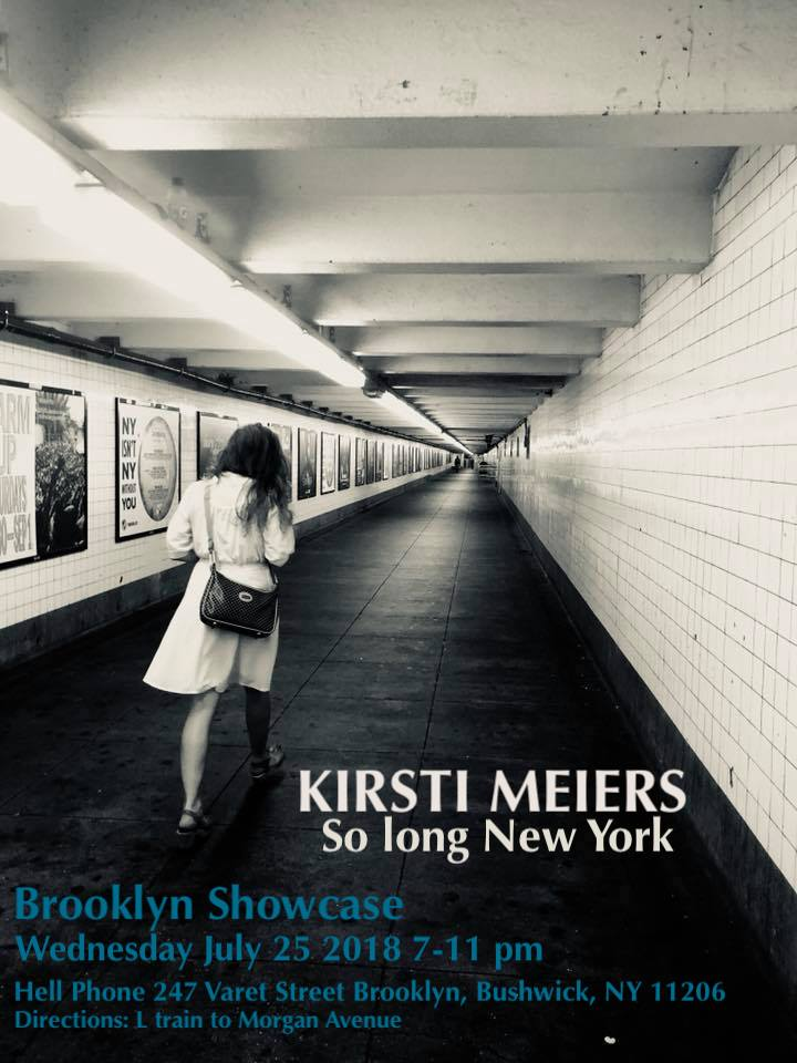 KM so long NY poster 3.jpg