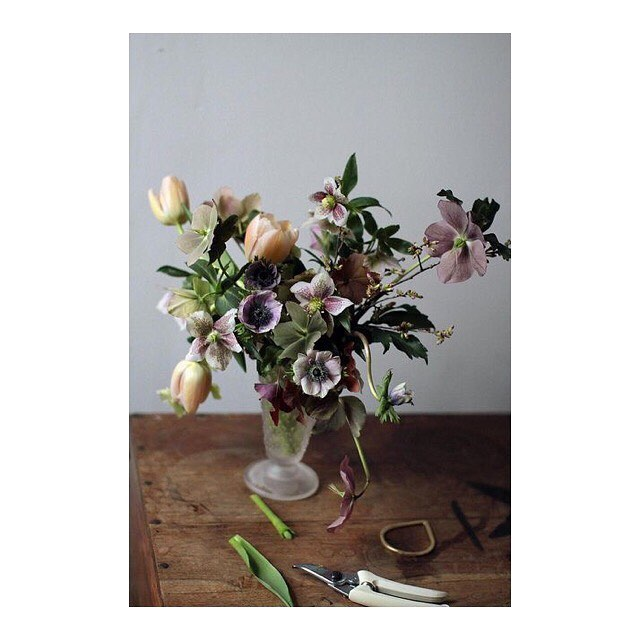 | Always on the hunt for beautiful flower inspirations | Any ideas? | . . . . #flowerinspo #bridalflowers #bridalstore #herazuerich #herazürich #herabridal #comingsoon