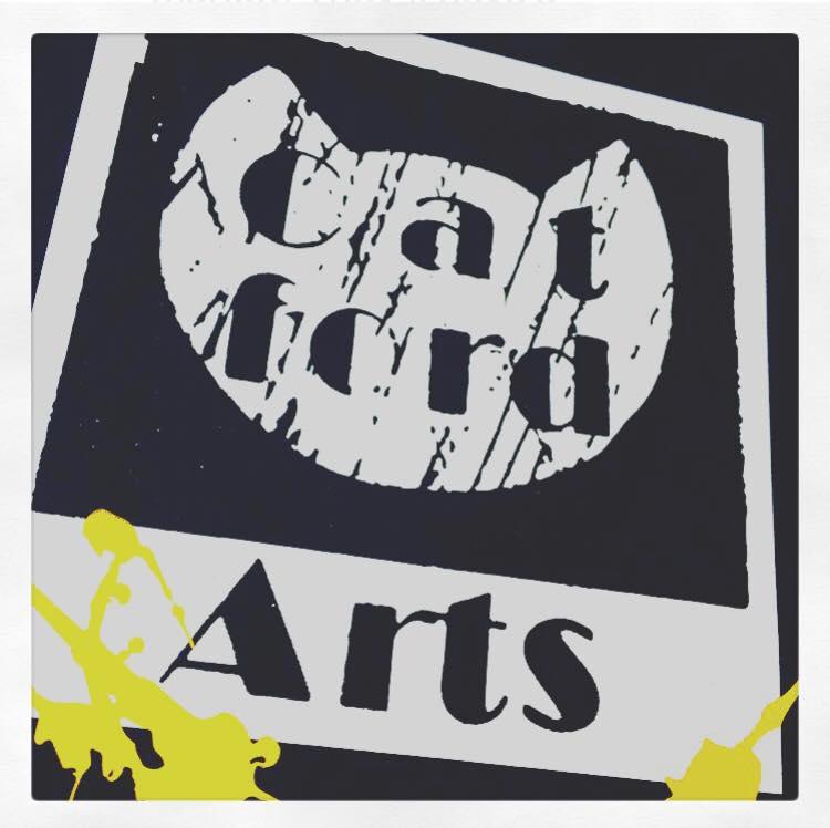 Catford arts.jpg