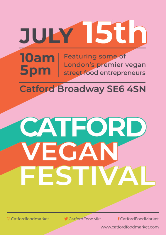 CATFORD VEGAN FESTIVAL_preview.jpeg