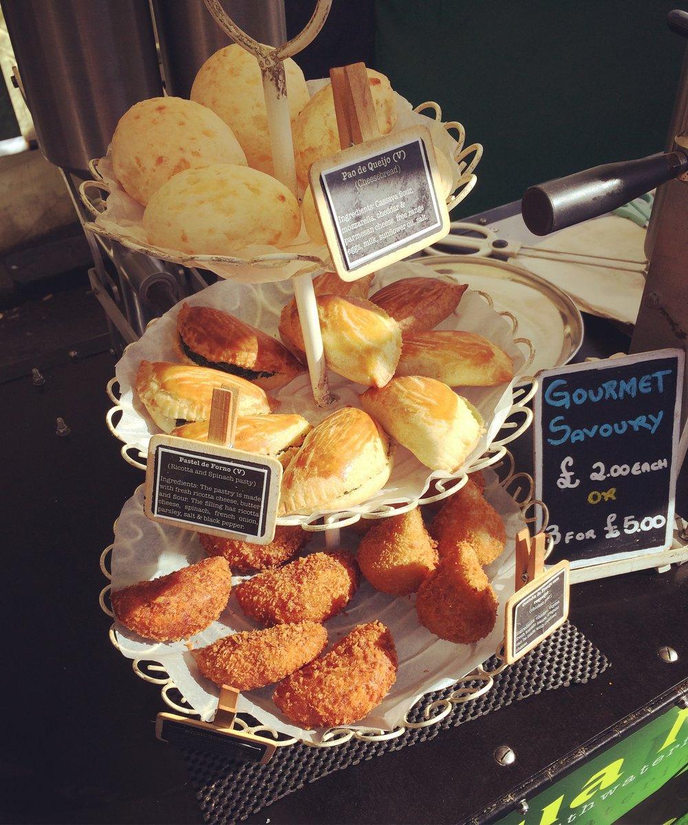 Agua-na-boca-london-catford-food-market.jpeg