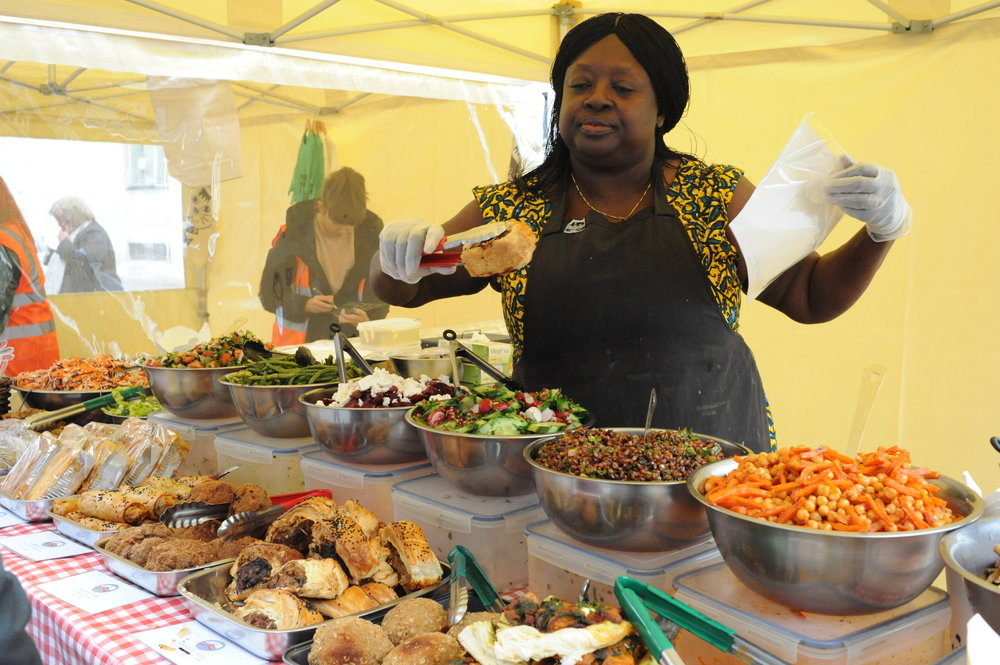 Comfort-and-Joy-caterers-catford-food-market.jpg