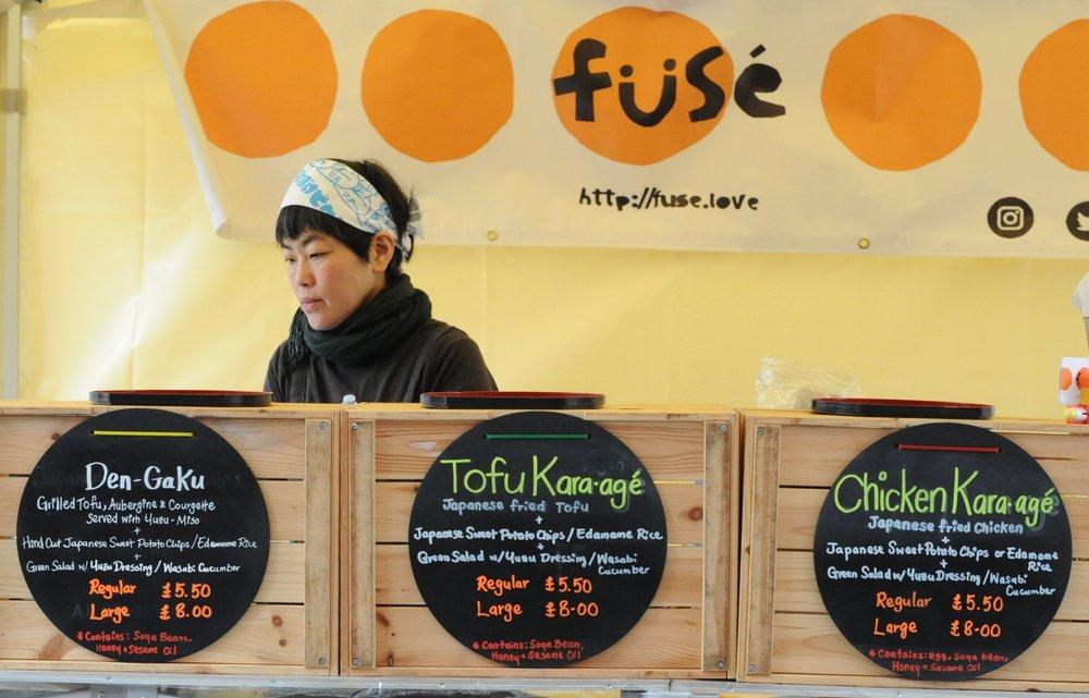 fuse-catford-food-market.jpeg