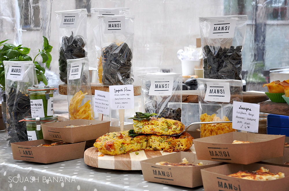 Mansi-catford-food-market.jpeg