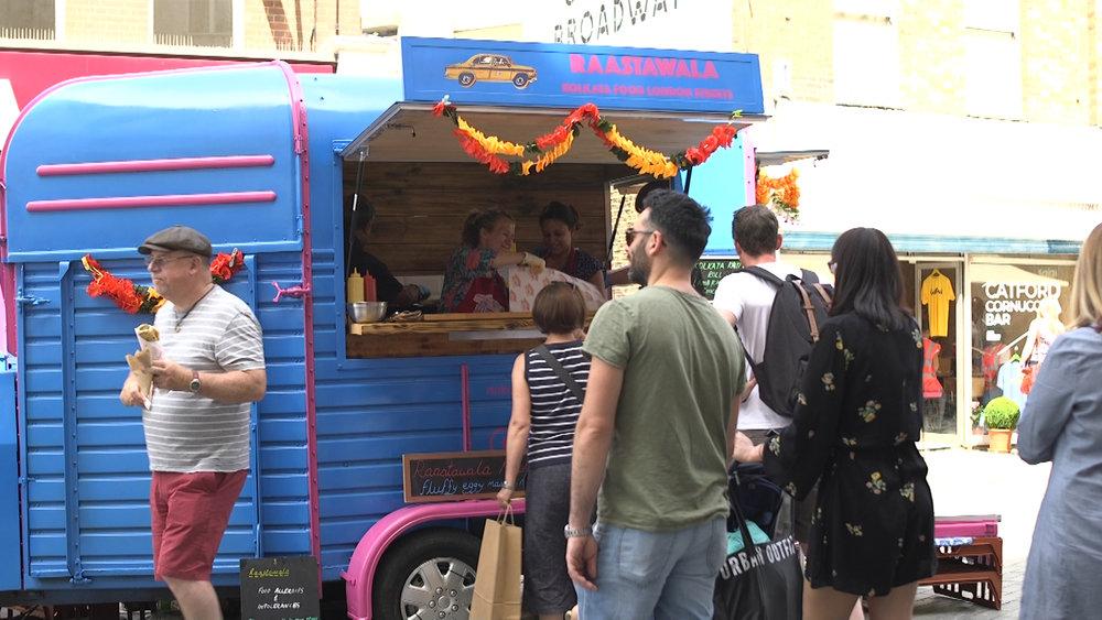 Raastawala-catford-food-market.jpg