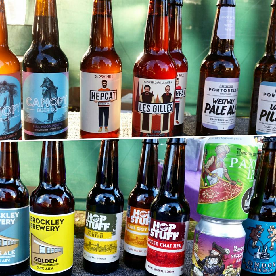 Three-Hounds-BeerCo-catford-food-market.jpg