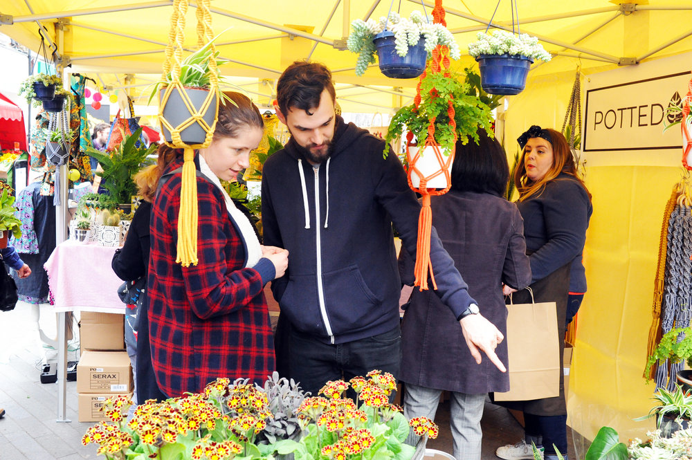 Potted-catford-food-market.jpg