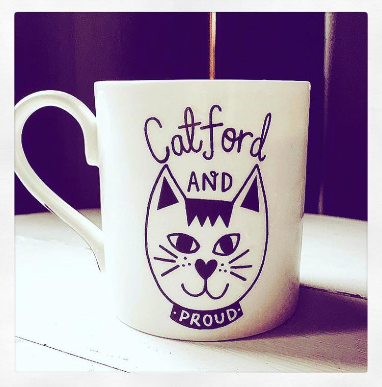 Catford-proud-catford-food-market.jpg