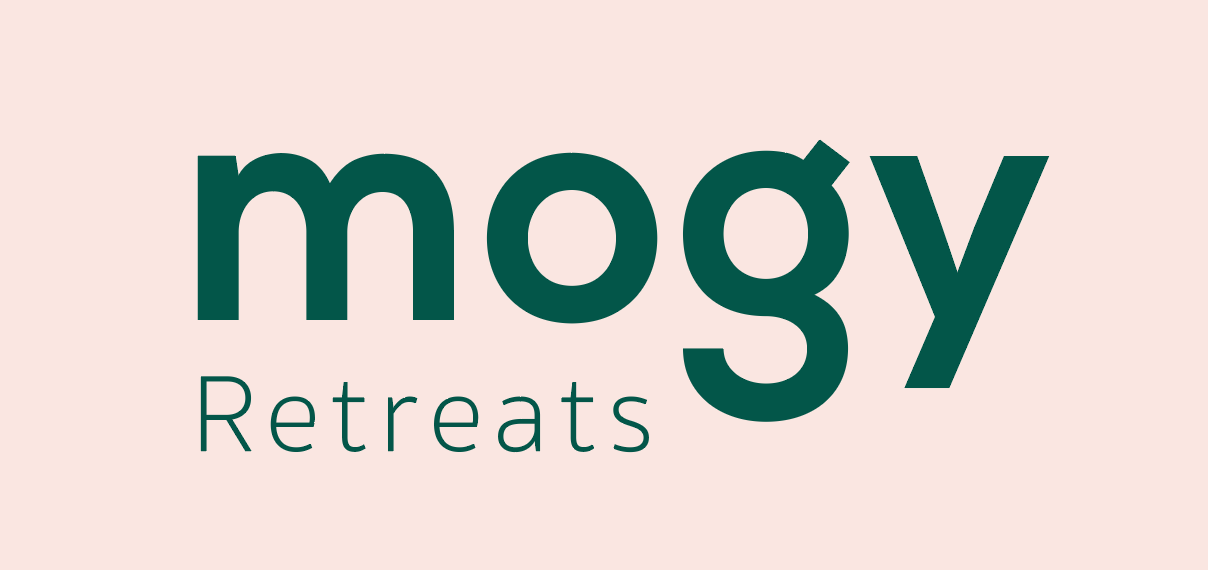 MOGY Retreats