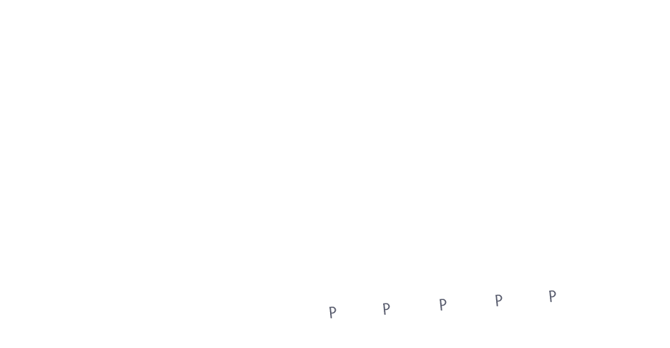 Anfahrtsskizze_Laserpraxis Erfurt.png