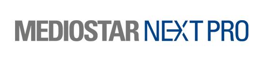 MeDioStar NeXT Pro Logo Laserpraxis Erfurt.jpg