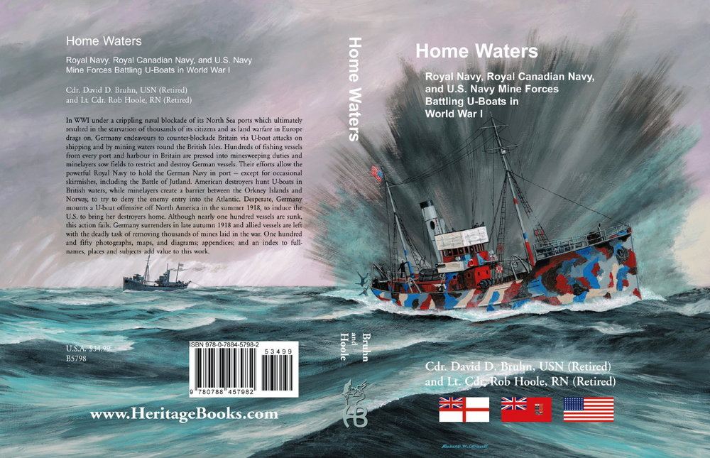 Home Waters cover (2).jpg