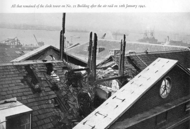 Bomb_damage_to_Vulcan_Building_Clocktower_Jan_1941.jpg