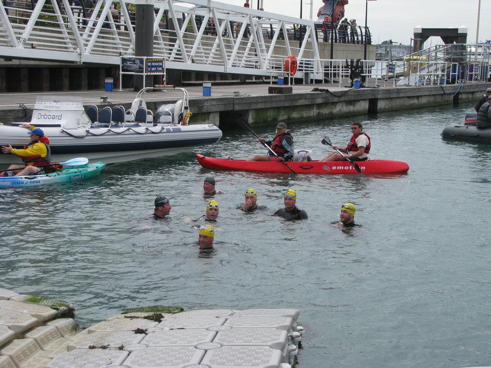30 Jul 2011 Round Portsea Island Swim 064.jpg