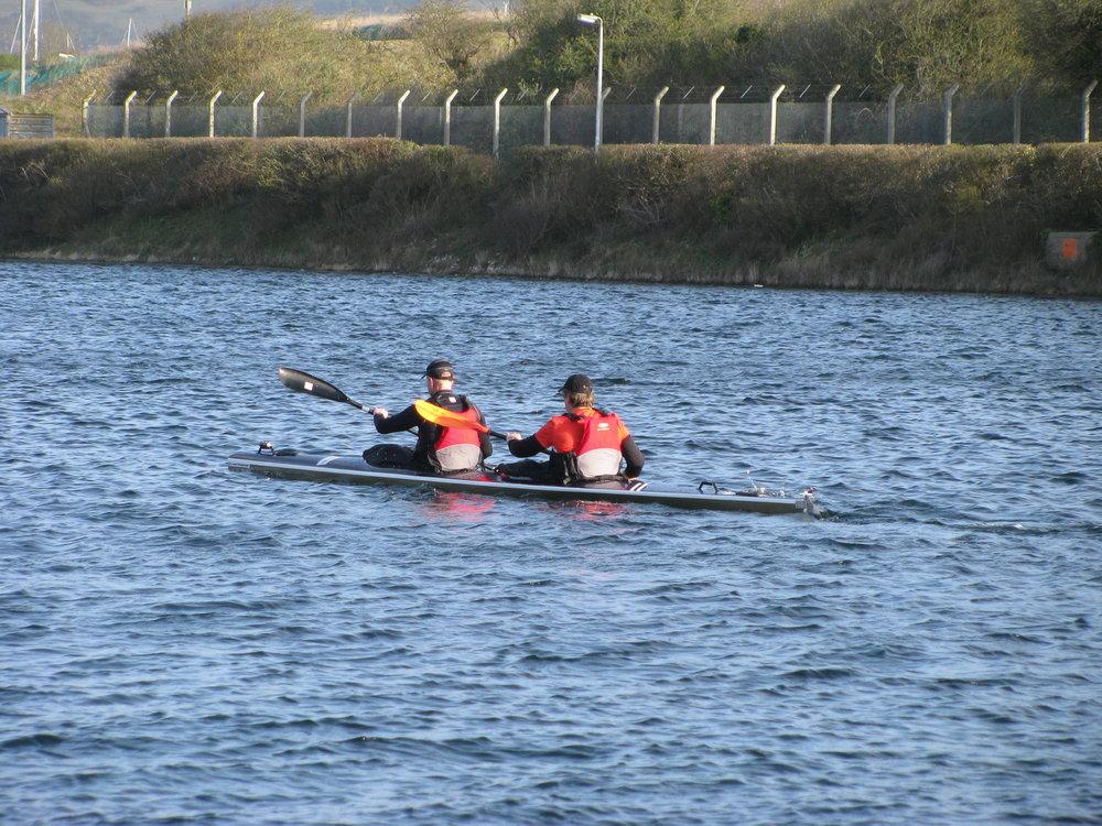 Horsea Canoe Challenge 18 Apr 2013 008.jpg