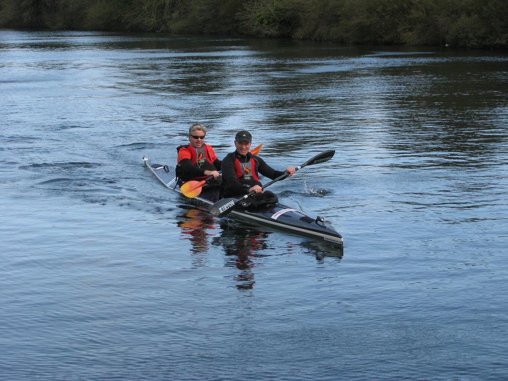 Horsea Canoe Challenge 18 Apr 2013 013.jpg