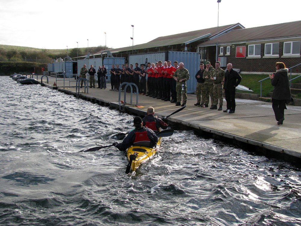 Horsea Canoe Challenge 18 Apr 2013 026.jpg