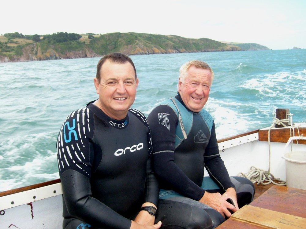 Swim Blackpool 003.jpg