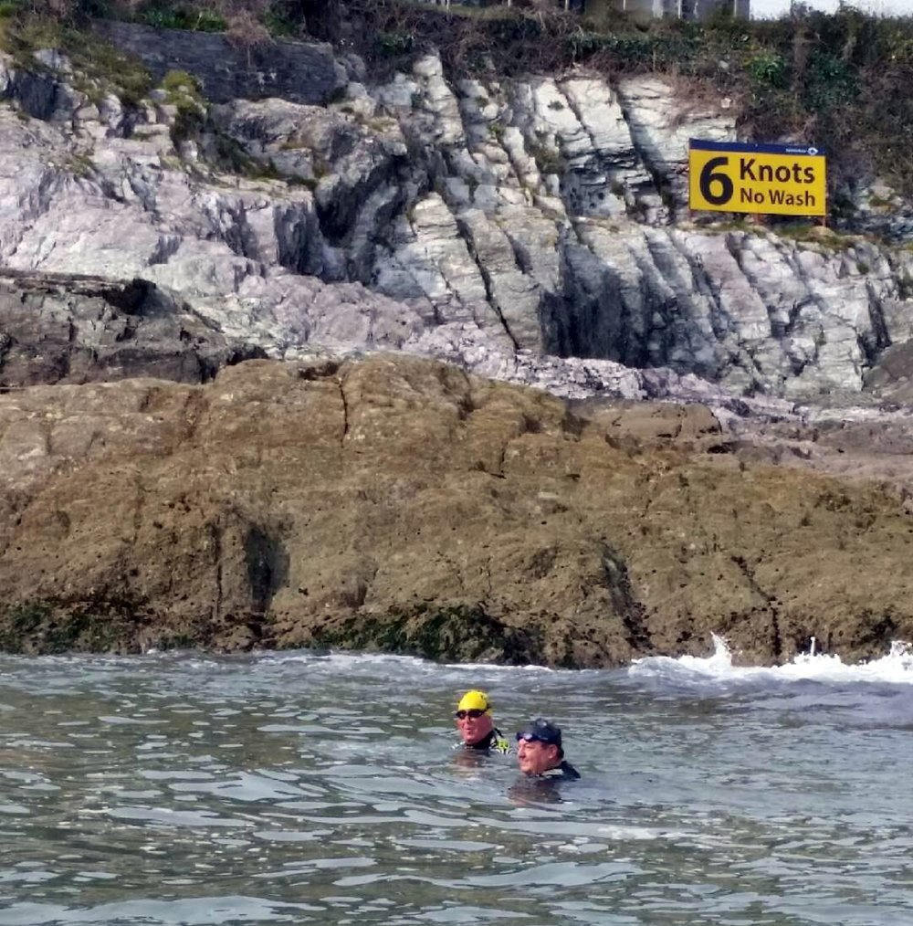 Totnes to Dartmouth swim 14 Sep 2014 b.jpg