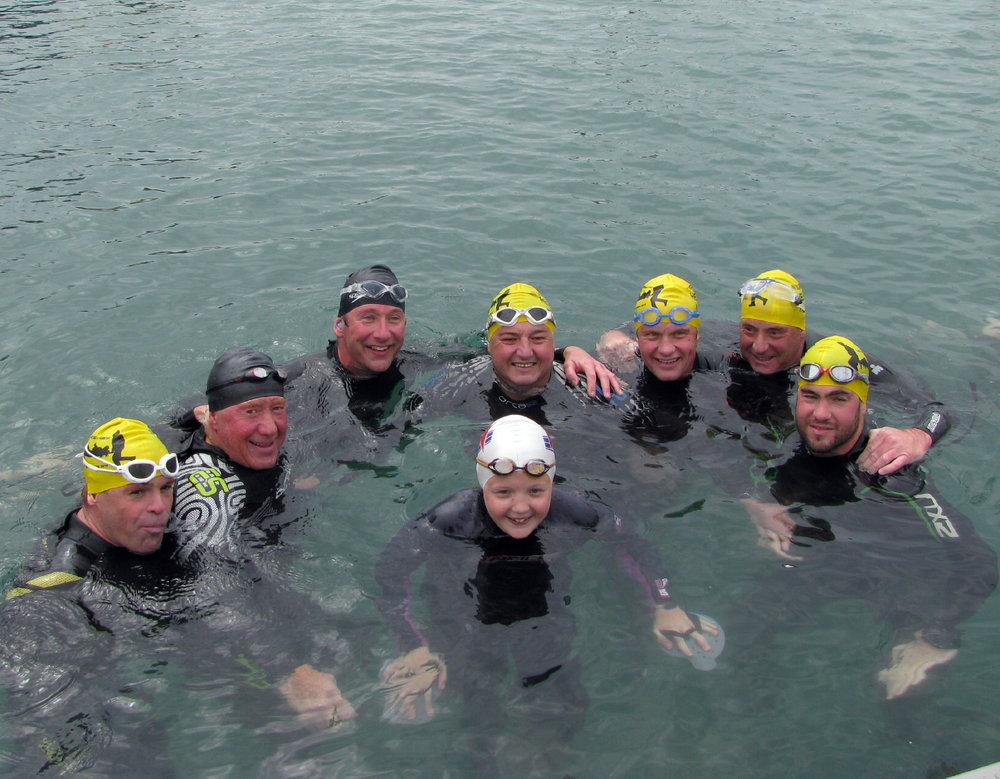 30 Jul 2011 Round Portsea Island Swim 072.jpg