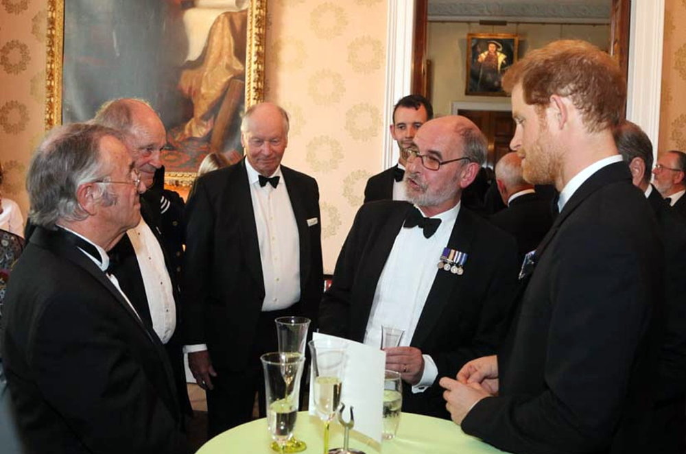 Rob Hoole Vernon Monument Dinner Trinity House 19 Jul 2017 (f).jpg