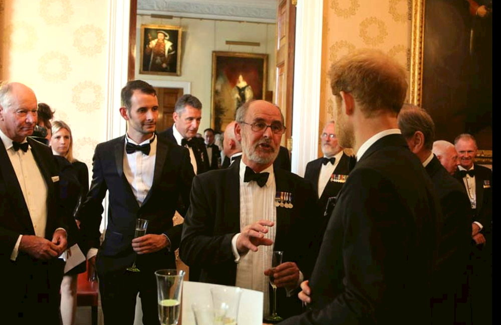 Rob Hoole Vernon Monument Dinner Trinity House 19 Jul 2017 (e).jpg