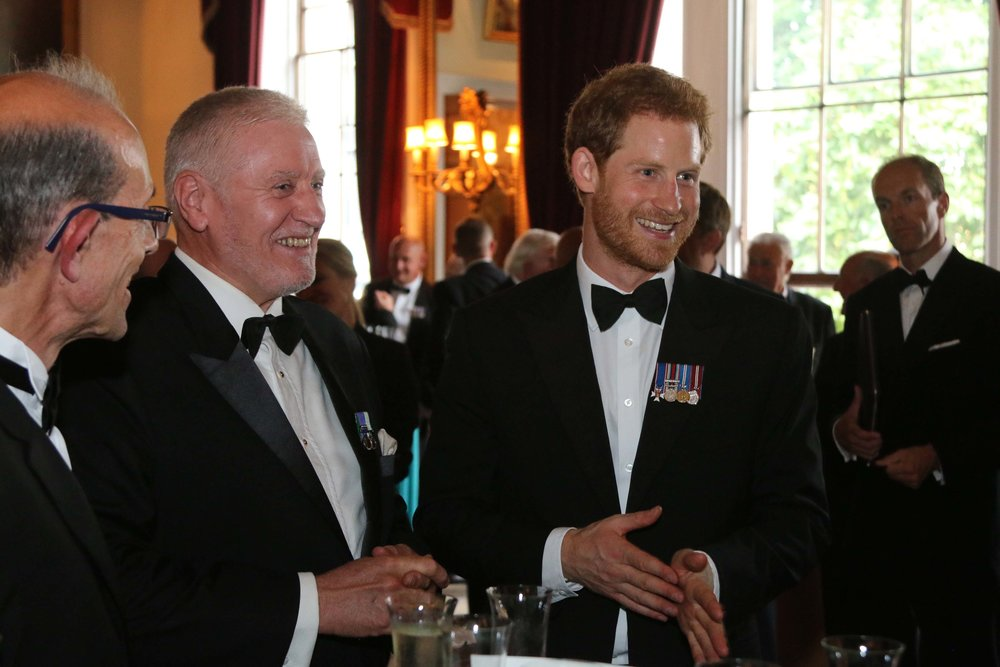 Vernon Monument Dinner at Trinity House 19 Jul 2017 (159).JPG